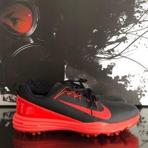 Men s Nike Shoes Ebay on Poshmark 8704eb2b7